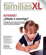 familiasXL___Feb2012