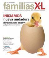 familiasXL___Oct2011