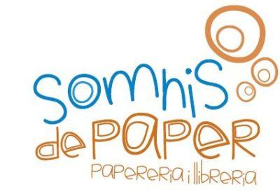 Nuevo Acuerdo con librería Somnis en Paper