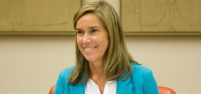 Ana Mato anuncia medidas fiscales para las familias numerosas