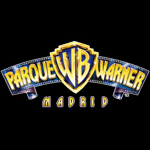 logo og 1