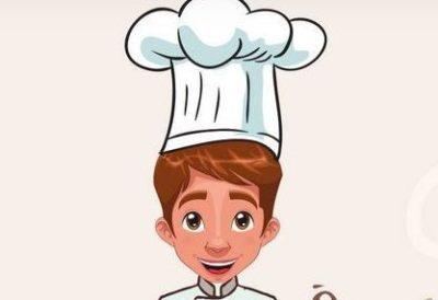 ¿Quieres participar en el concurso de cocina más divertido?