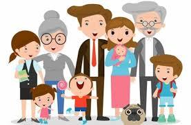 Día Internacional de la Familia 2020 (2)