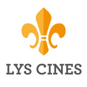 Ven a los Cines Lys a un precio muy especial