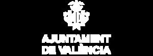 logo ajuntament 1