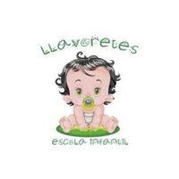 llavoretes