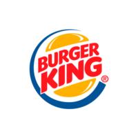masdedos burgerking
