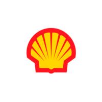 masdedos shell