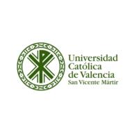 masdedos universidad catolica