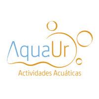 aquaur