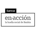 bankia en accion 1