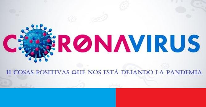 cccoronavirus