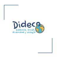 dideco