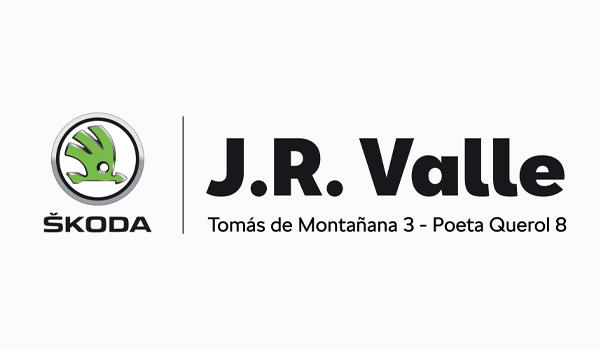 jr valle 2