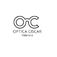 optica ciscar