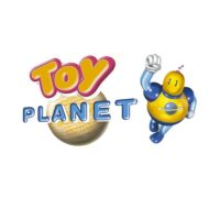 toy planet 1