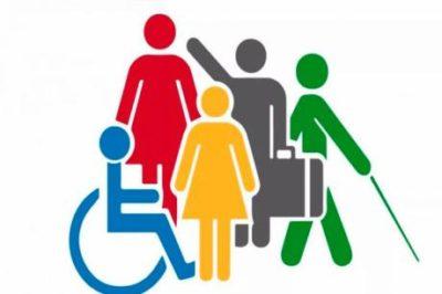 Ayudas por hijos con discapacidad