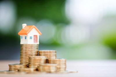 Ayuda para contribuir a minimizar el impacto económico y social de la Covid-19 en los alquileres de vivienda habitual (convocatoria 2021)
