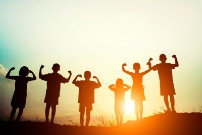 ¿Eres familia numerosa de Categoría Especial por Renta baja?