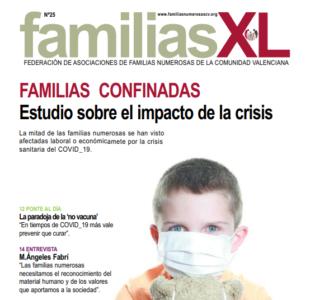 familiasxl 1
