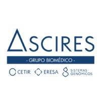 ascires