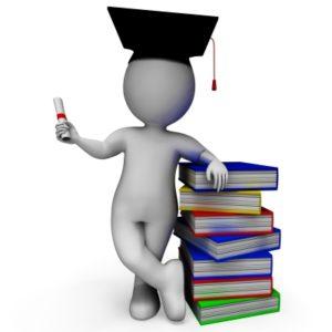 Becas para la realización de estudios universitarios durante el curso académico 2020/2021 en las universidades de la Comunitat Valenciana.