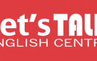 logo LETS TALK ENGLISH CENTER 300x127 1