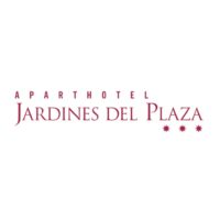 Jardines del Plaza logo 1024x1024