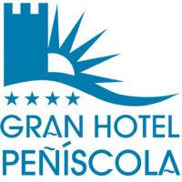 Logo Gran Hotel Peniscola 1024x1024 1