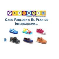 Pablosky descuento familias numerosas pablosky 1