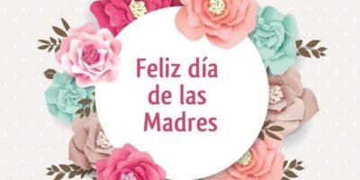 Sorteo Día de la Madre. ¡Ya tenemos ganadora!