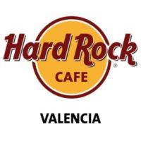 hard rock descuento