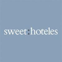 logo sweet hoteles