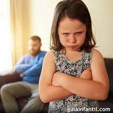 Como hacer que nuestros hijos dejen de quejarse