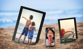 Las 6 reglas que te ayudarán a gestionar el uso de pantallas estas vacaciones
