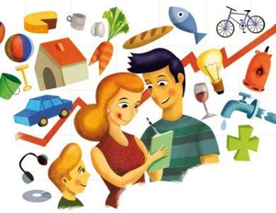 Sesión on line «Tu casa sobre ruedas» 17 junio