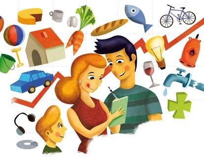 gestionar familia numerosa 3