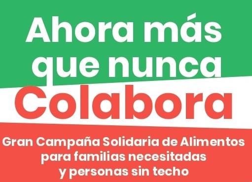 COLABORA AHORA3 1REDES 1