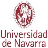 UNIV NAVARRA
