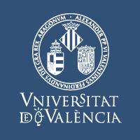 univ valencia