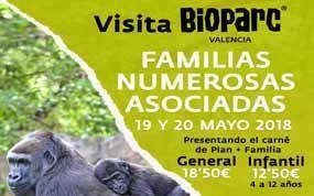 bioparc2