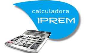 calculadora iprem