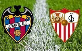 pxLevante Sevilla 2